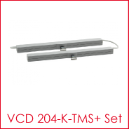 VCD 204-K-TMS+ Set.png