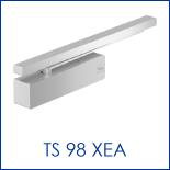 TS 98 XEA.png