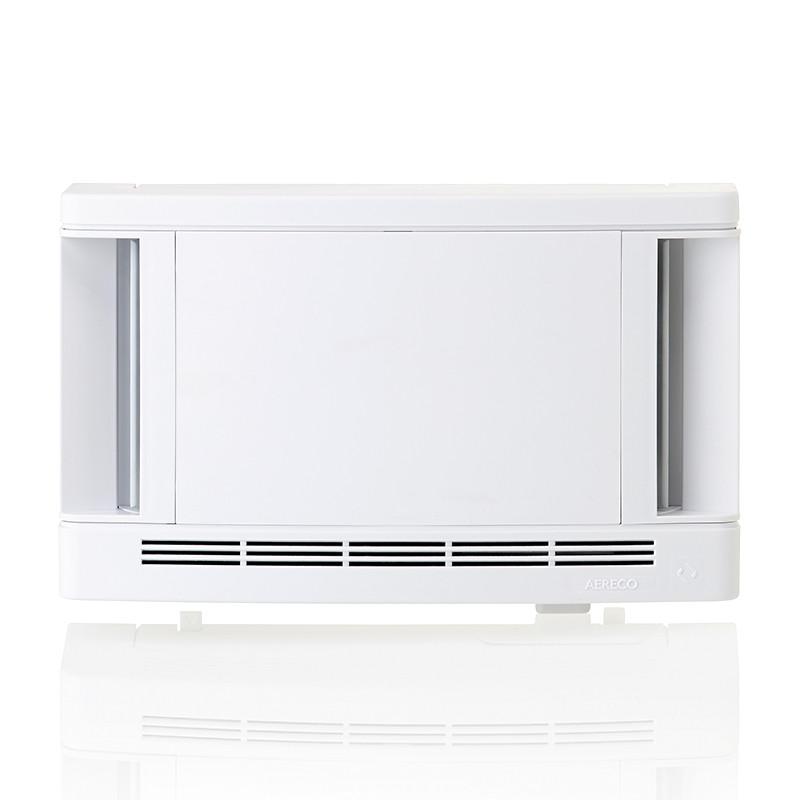wall-humidity-sensitive-air-inlet-eht-4.