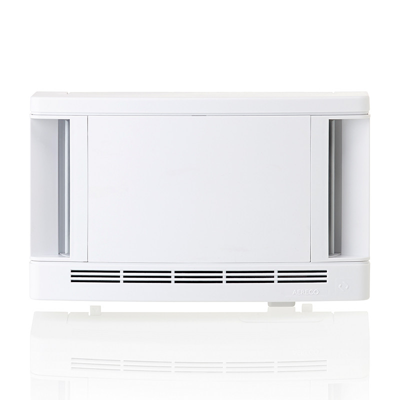 wall-humidity-sensitive-air-inlet-eht-4.