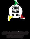 Zero Waste Future colour.png