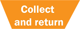 skip collect and return.png