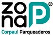 Logo-Zona-P.png