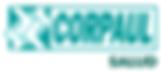 Logo-Corpaul-Salud - copia.png