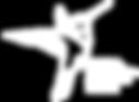 logo-footer-2.png