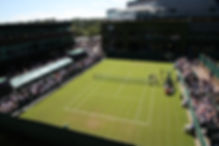 Amex_Wimbledon_2019-107.jpg