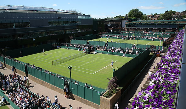 Amex_Wimbledon_2019-108.jpg