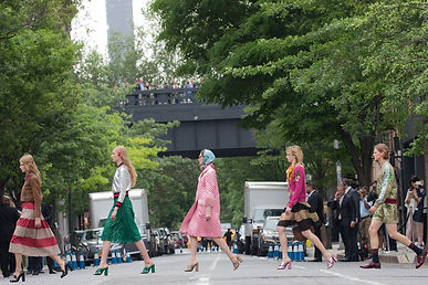 gucci-to-show-their-cruise-collection-at