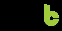 2018 Blade-Creative Logo-02.png