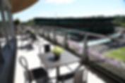 Amex_Wimbledon_2019-106.jpg