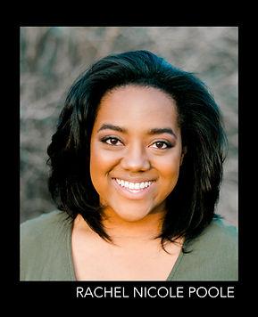 Headshot 2020 Rachel Nicole Poole.jpg