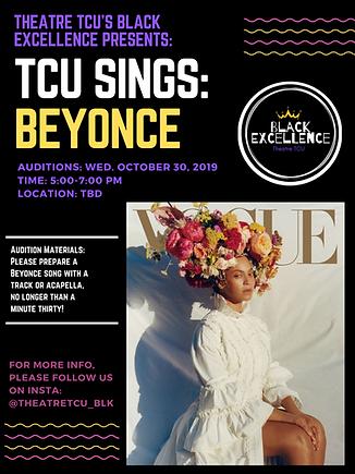 TCU Sings_ Beyonce.PNG