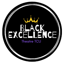 Black Excellence-4.png