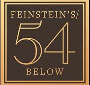 54below-1.png