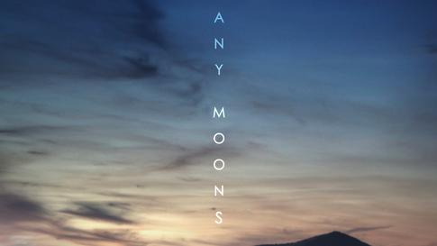 Many Moons (2018)