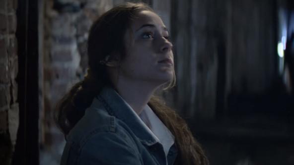 Sarah (2019)