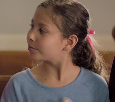 Anna (2018)