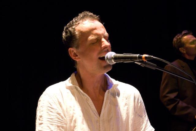 Greg Galli