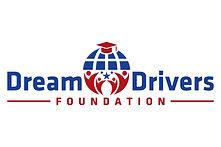 45dcfe3058_Logo.jpg