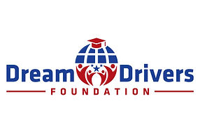 DREAM Drivers Foundation Logo.jpeg