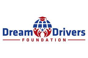 DREAM Drivers Foundation Logo.jpeg