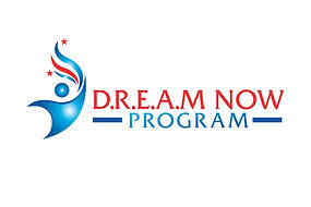 DREAM NOW JPEG LOGO.jpg