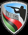 NAAGA Logo.png