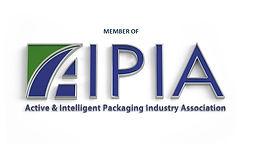 Member of AIPIA.jpg