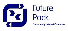 FPCIC logo Final.png