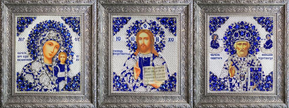 Иконостас (синий) обложка.jpg