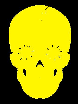 skullwheelsyellow.png