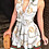 Thumbnail: Printed Skater Dresses