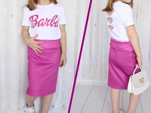 Barbie Girls 2 piece sets