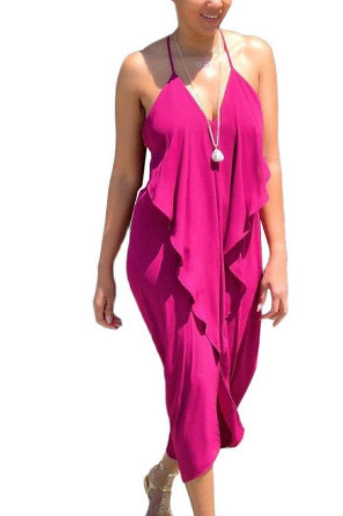 Beautiful Assymmetrical Dresses