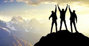 ¿Cómo lograr los objetivos que uno se propone?