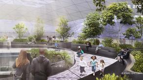 Desarrollos de Usos Mixtos Sustentables: ¿Un regreso al futuro?
