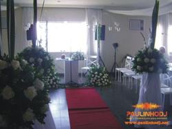 Som para Casamento Lauro de Freitas