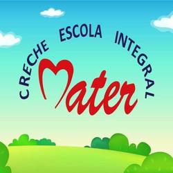 Mater Escola Lauro de Freitas