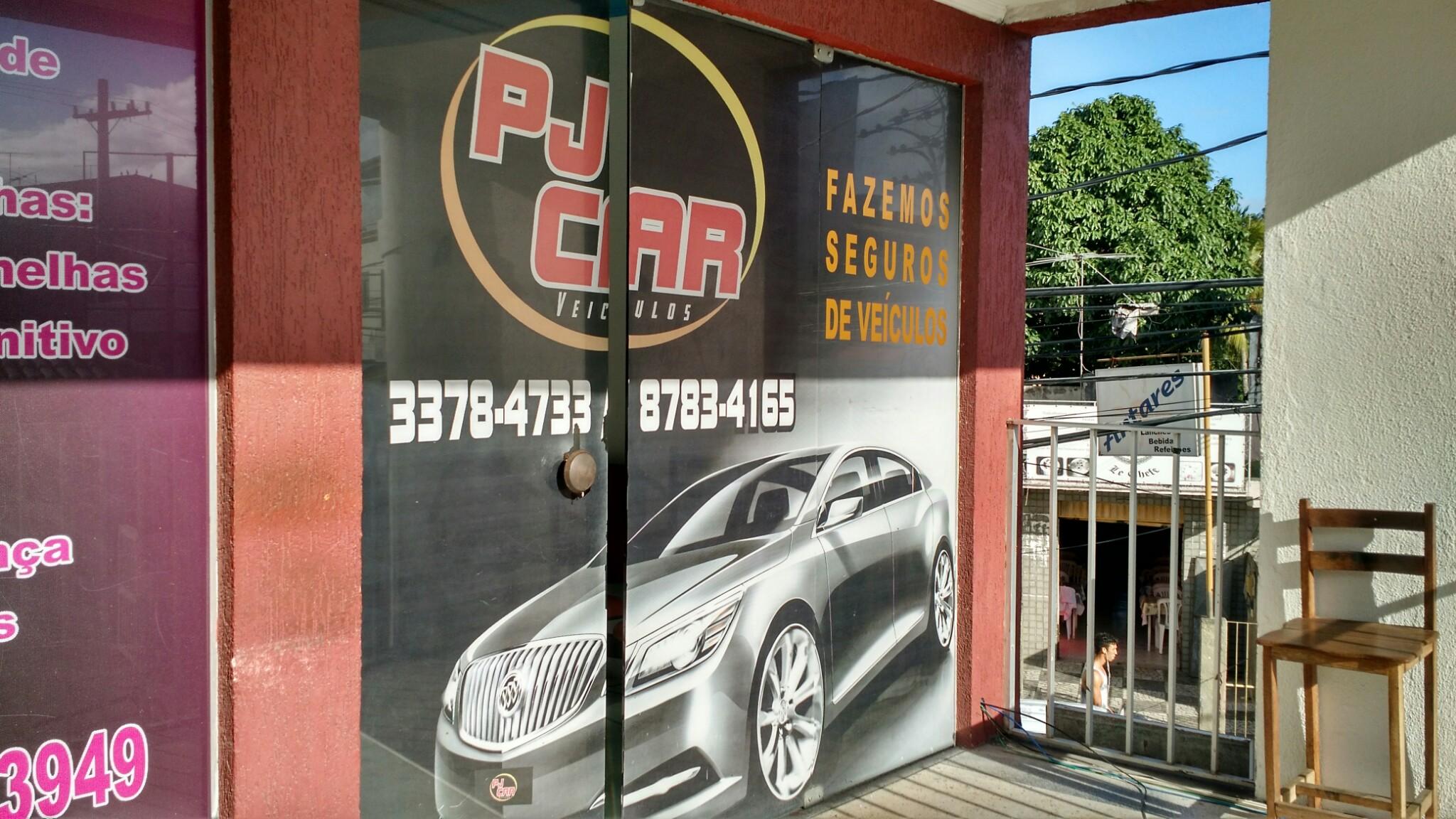 PJ Car 1.jpg