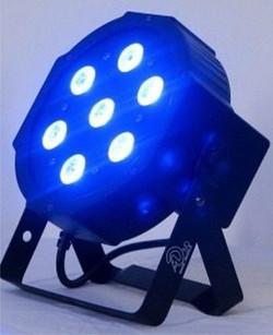 LED Eventos - Lauro de Freitas BA