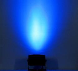 LED Decoração - Lauro de Freitas BA