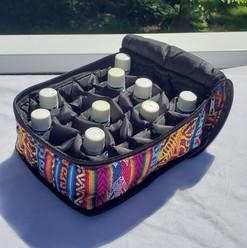 30 essential oil bag