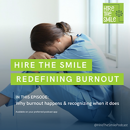 Hire The Smile_ Redefining Burnout.png