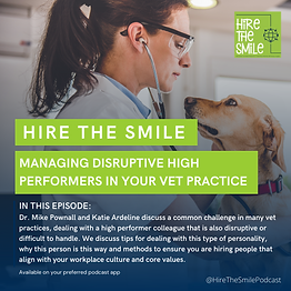 Hire The Smile 22 (1).png