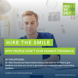 Hire The Smile 26.png