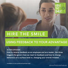 Hire The Smile 19 (1).png