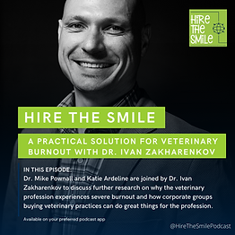 Hire The Smile 18.png