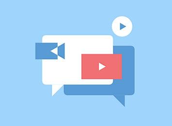 video-marketing-5388656_1920_edited.jpg