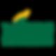 george mason-logo-green.png