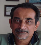 Dr.Sridhar.jpg